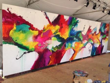 Full-Mural_web-544x408