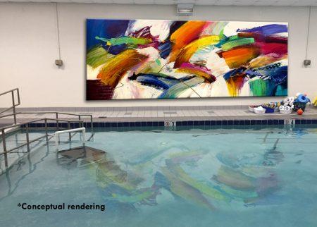 pool-mural_conceptual2