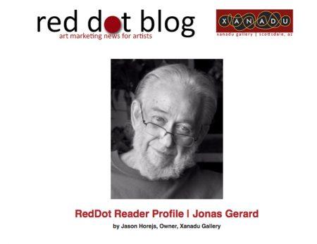 reddot_profile_jonas